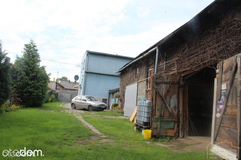 Dom na sprzedaż, Górzno, brodnicki, kujawsko-pomorskie - Foto 14