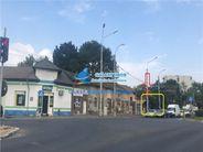Teren de Vanzare, Bucuresti, Sectorul 1, Bucurestii Noi - Foto 4
