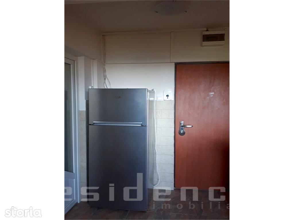 Apartament de inchiriat, Cluj (judet), Aleea Snagov - Foto 6