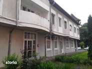 Casa de vanzare, Bistrița-Năsăud (judet), Strada Liviu Rebreanu - Foto 2