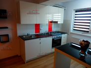 Apartament de inchiriat, Bucuresti, Sectorul 3, Theodor Pallady - Foto 7
