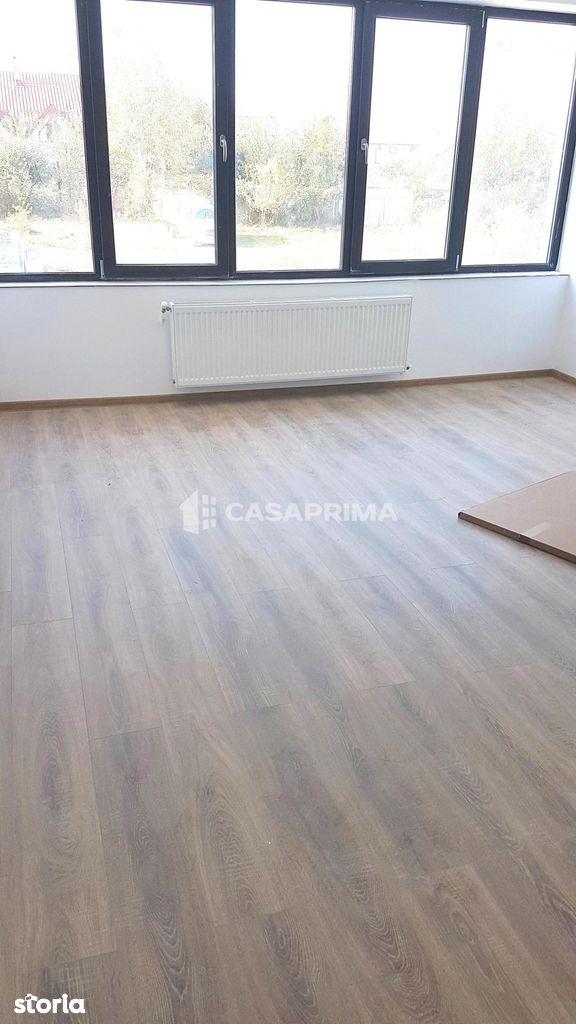 Apartament de vanzare, Iași (judet), CUG - Foto 19