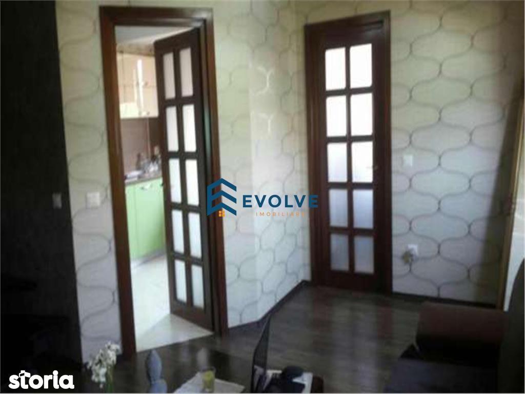 Apartament de inchiriat, Iași (judet), Strada Vasile Lupu - Foto 3
