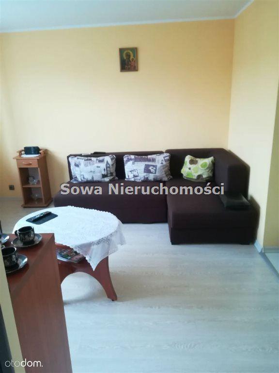 Mieszkanie na sprzedaż, Wałbrzych, Piaskowa Góra - Foto 11