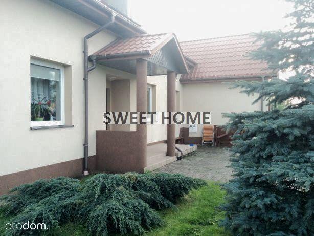 Dom na sprzedaż, Wola Wacławowska, radomski, mazowieckie - Foto 5