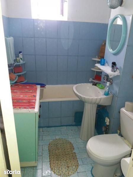 Apartament de vanzare, Brăila (judet), Școlilor - Foto 6