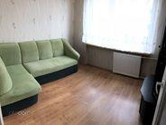 Mieszkanie na sprzedaż, Sorkwity, mrągowski, warmińsko-mazurskie - Foto 7