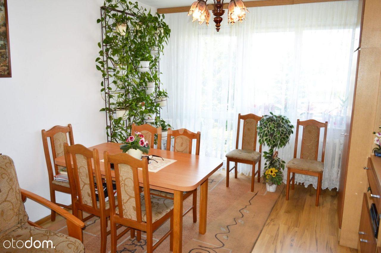 Mieszkanie na sprzedaż, Trzcianka, czarnkowsko-trzcianecki, wielkopolskie - Foto 10