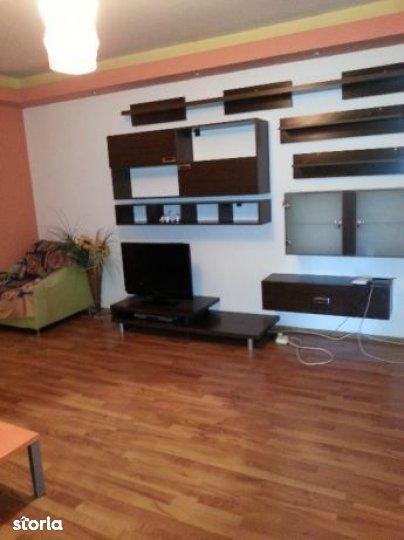 Apartament de vanzare, Bucuresti, Sectorul 5, 13 Septembrie - Foto 2