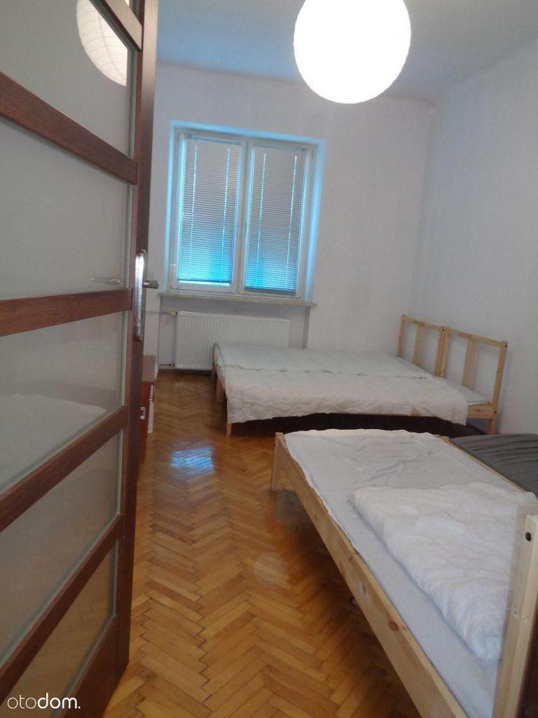 Mieszkanie na sprzedaż, Sosnowiec, Centrum - Foto 6