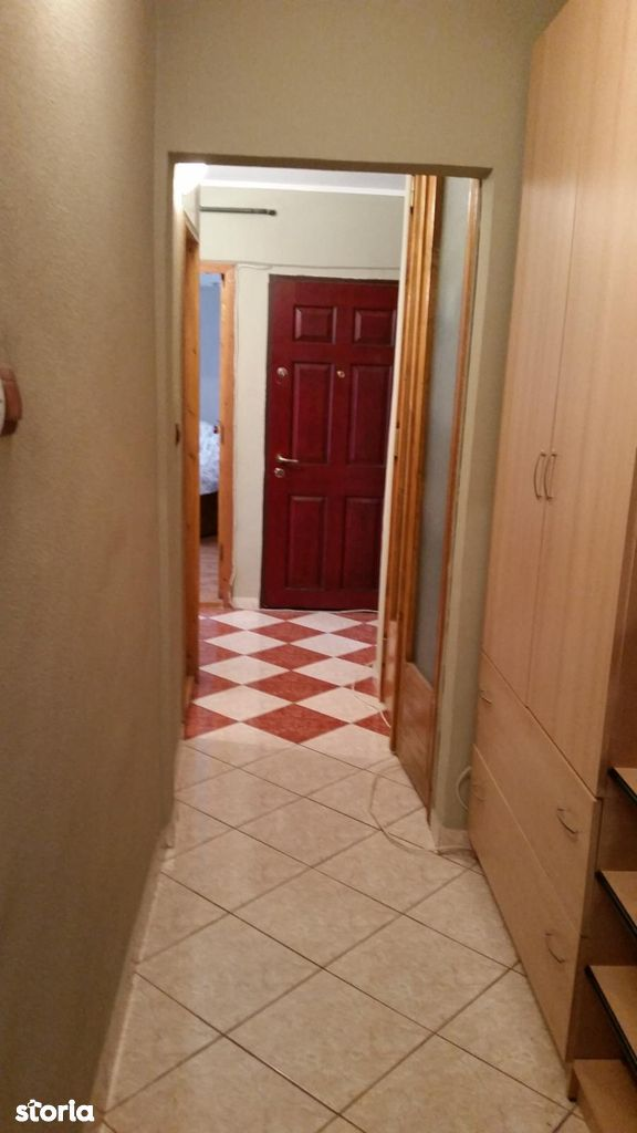 Apartament de vanzare, Galați (judet), I.C. Frimu - Foto 8