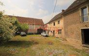 Dom na sprzedaż, Przylesie, brzeski, opolskie - Foto 10