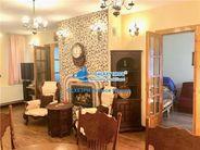 Casa de vanzare, Prahova (judet), Strada Doctor Bagdazar - Foto 6