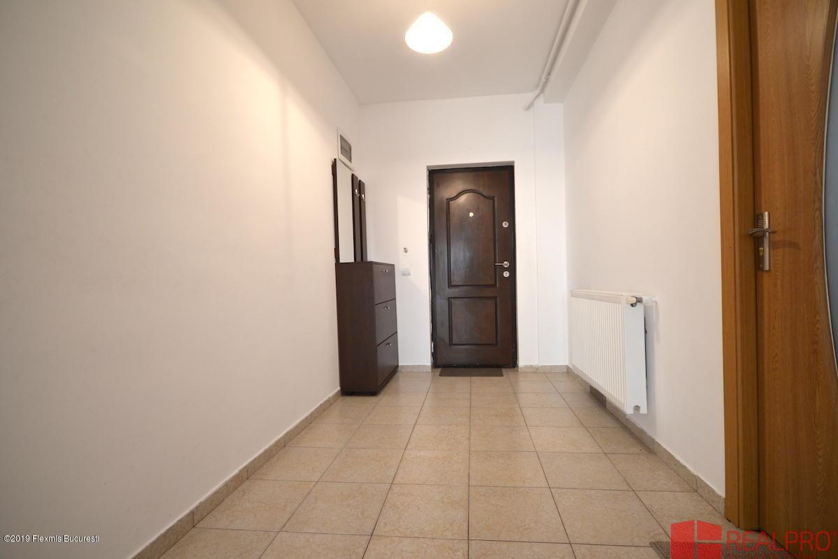 Apartament de vanzare, București (judet), Strada Izbiceni - Foto 16
