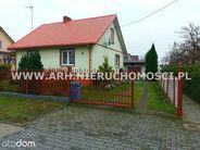 Dom na sprzedaż, Bielsk Podlaski, bielski, podlaskie - Foto 1
