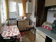 Apartament de vanzare, Cluj (judet), Zorilor - Foto 3