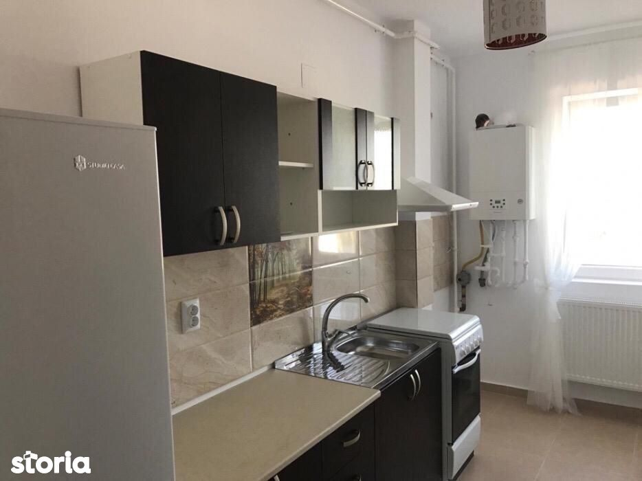 Apartament de inchiriat, Ilfov (judet), Strada Orhideelor - Foto 4