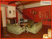 Dom na sprzedaż, Rybnik, Wielopole - Foto 1
