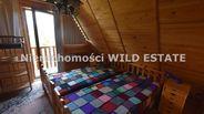 Dom na sprzedaż, Cisna, leski, podkarpackie - Foto 8