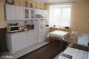 Dom na sprzedaż, Burbiszki, sejneński, podlaskie - Foto 8