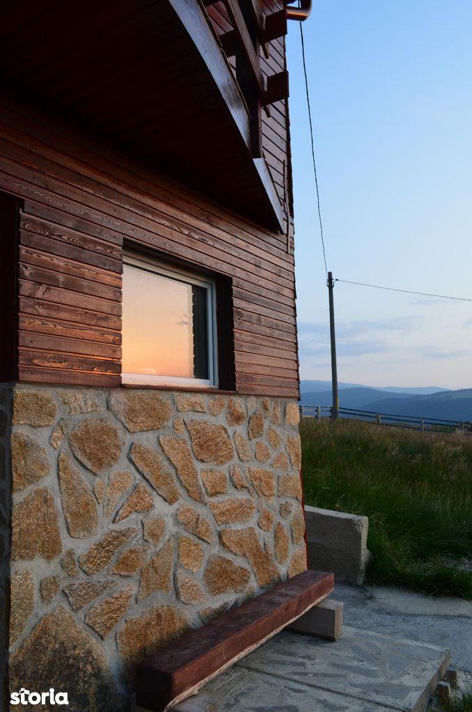 Casa de vanzare, Sibiu (judet), Zona Industrială Vest - Foto 5
