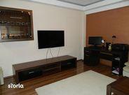 Apartament de inchiriat, Cluj (judet), Calea Dorobanților - Foto 10