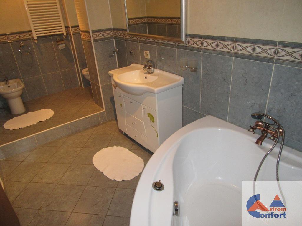 Apartament de inchiriat, București (judet), Bulevardul Unirii - Foto 17