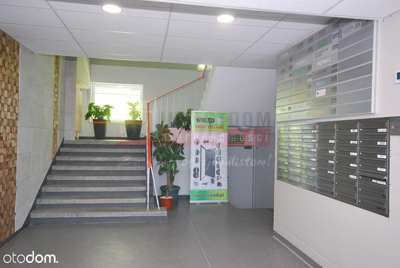 Lokal użytkowy na wynajem, Opole, Zakrzów - Foto 9