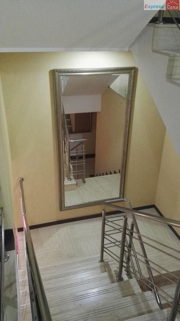 Apartament de inchiriat, Iași (judet), Moara de Vânt - Foto 10