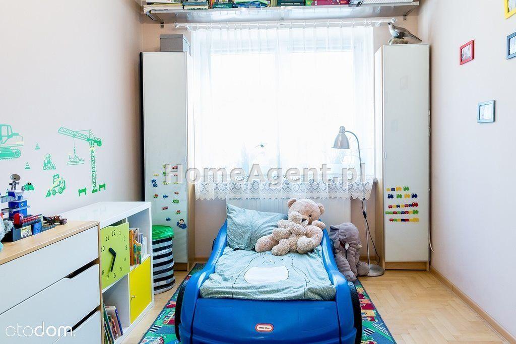 Mieszkanie na sprzedaż, Kraków, Czyżyny - Foto 9