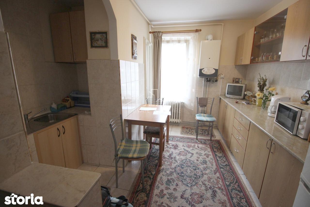 Apartament de vanzare, Mureș (judet), Strada Subpădure - Foto 7