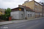 Dom na sprzedaż, Międzyrzecz, międzyrzecki, lubuskie - Foto 1