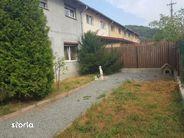 Casa de vanzare, Mureș (judet), Strada Rovinari - Foto 2