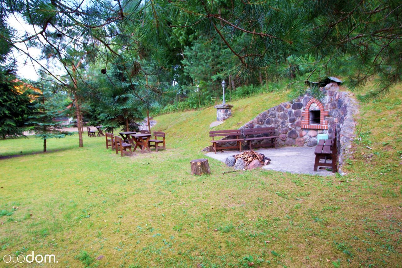 Dom na sprzedaż, Kosewo, mrągowski, warmińsko-mazurskie - Foto 14