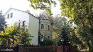 Dom na sprzedaż, Warszawa, Stara Miłosna - Foto 13