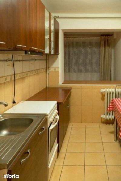 Apartament de inchiriat, Bucuresti, Sectorul 6, Gorjului - Foto 8