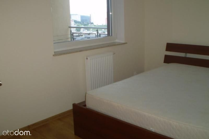 Mieszkanie na wynajem, Gdynia, Obłuże - Foto 7