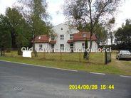 Lokal użytkowy na sprzedaż, Tomaszówka, chełmski, lubelskie - Foto 1