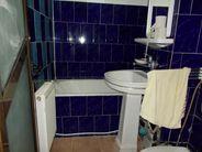 Apartament de vanzare, Braila, Viziru 3 - Foto 8