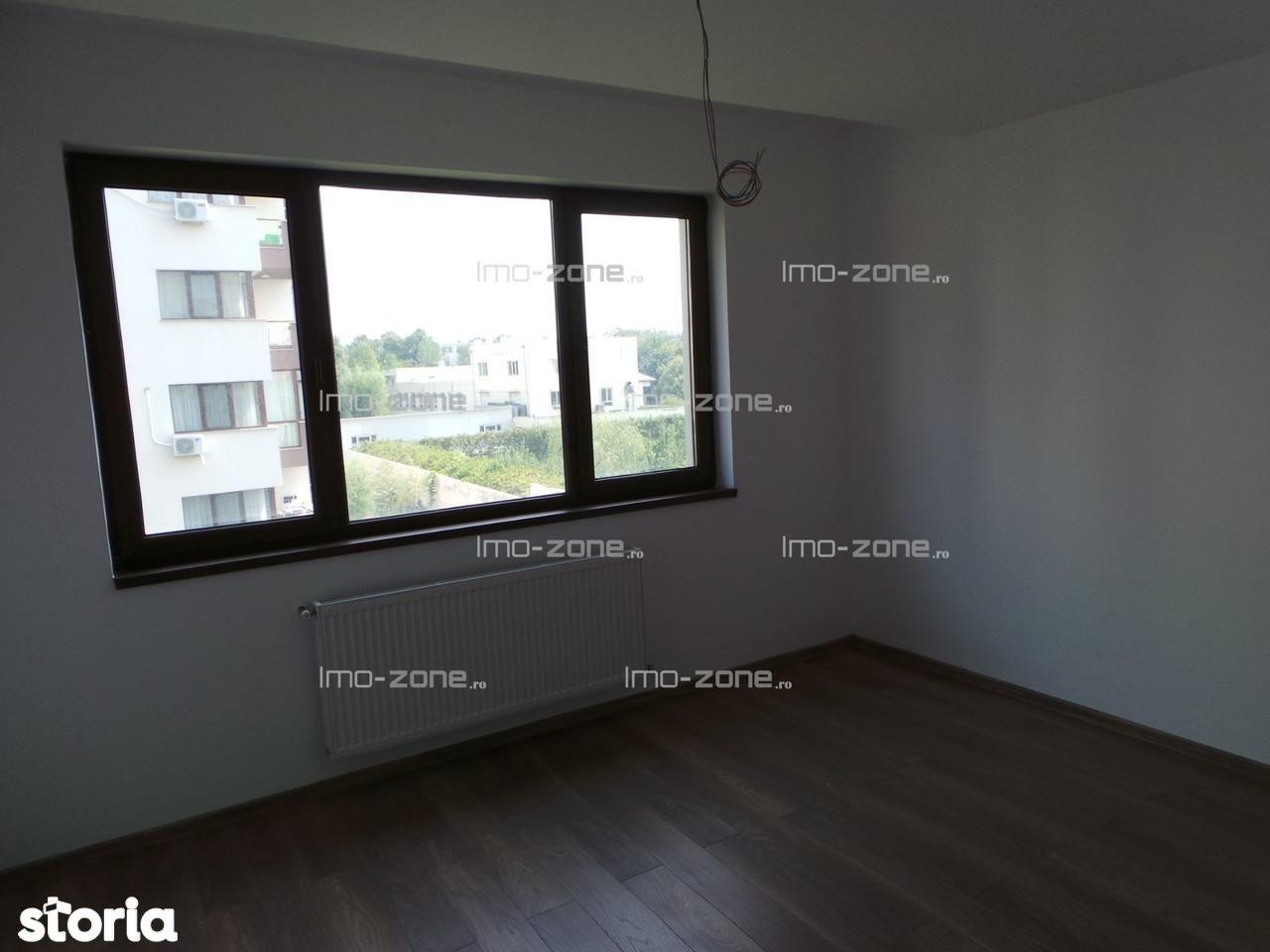 Apartament de vanzare, București (judet), Drumul Valea Danului - Foto 1