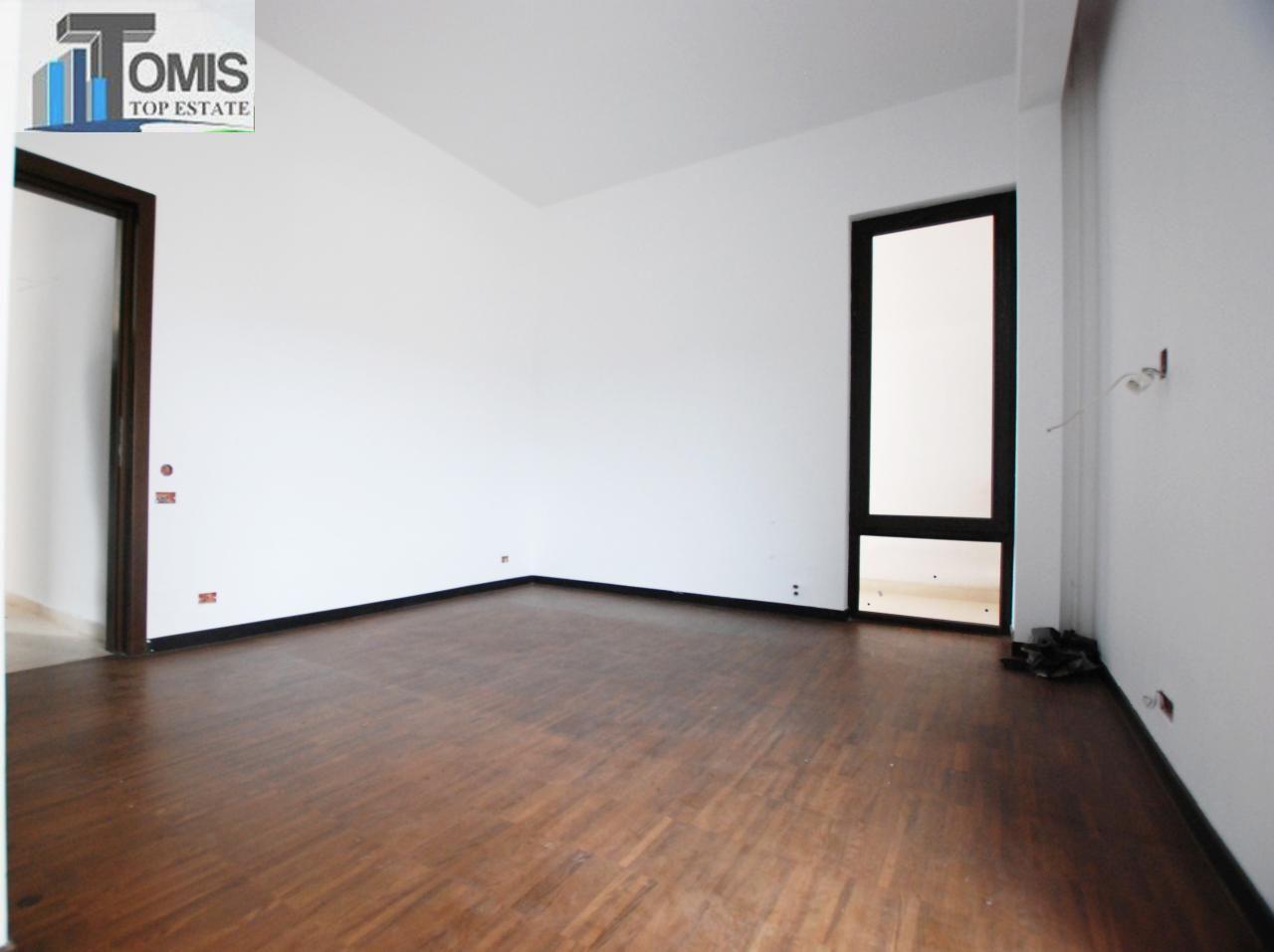Apartament de vanzare, Constanța (judet), Neptun - Foto 5