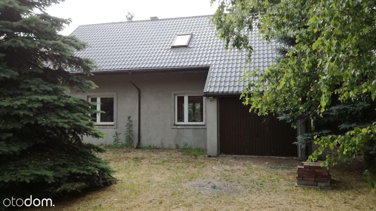 Dom na sprzedaż, Młodocin Mniejszy, radomski, mazowieckie - Foto 2