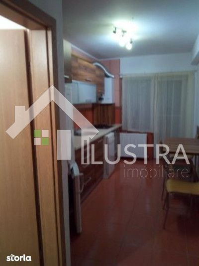 Apartament de vanzare, Cluj (judet), Strada Trifoiului - Foto 7