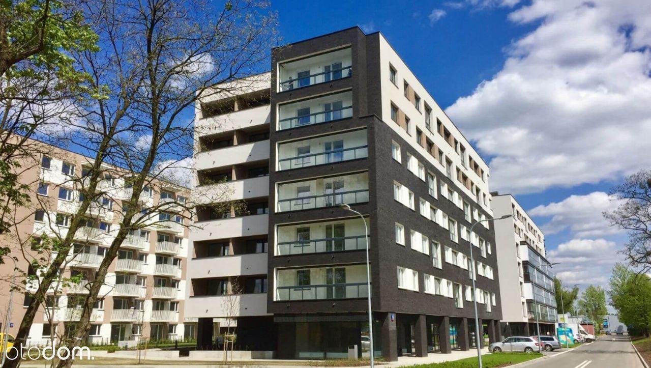 8720 M² Lokal Użytkowy Na Sprzedaż Warszawa Ursus 58660228