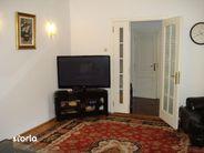 Apartament de vanzare, București (judet), Strada Platon - Foto 3