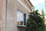 Dom na sprzedaż, Kolsko, nowosolski, lubuskie - Foto 2