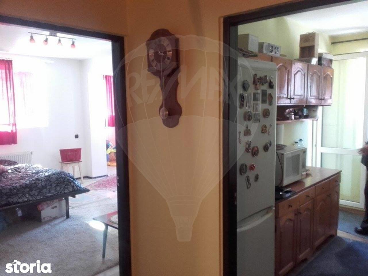 Apartament de vanzare, Cluj (judet), Strada Nicolae Drăganu - Foto 18