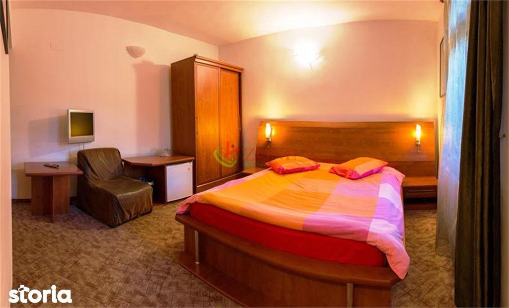 Casa de vanzare, Prahova (judet), Sinaia - Foto 5