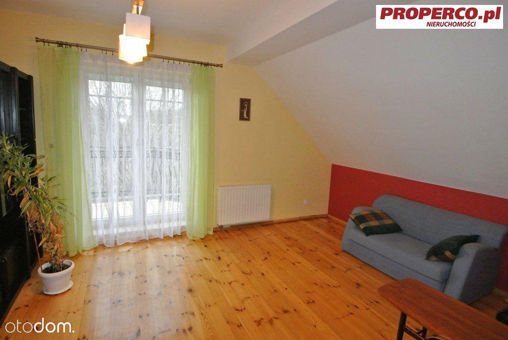 Dom na sprzedaż, Miedziana Góra, kielecki, świętokrzyskie - Foto 11