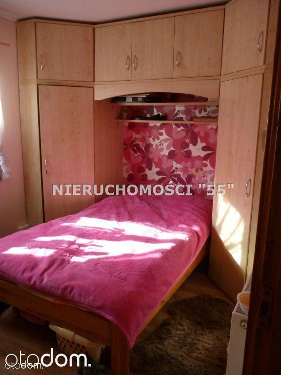 Dom na sprzedaż, Rydzyny, pabianicki, łódzkie - Foto 11